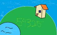 54325 planet B