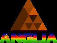 Anglia 2013 morning logo