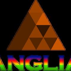 Morning logo version.