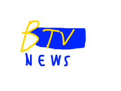 BTV News (1993-1996)