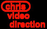 Chris Video Direction 2014