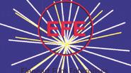 Elepeart Film Enterprises logo - Power Morton 2