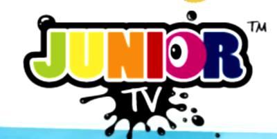 Junior-tv