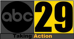 KCVB 2002-2007