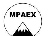 MPAEX