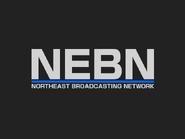 NEBN 67 Ident
