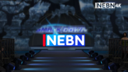 NEBN WWE SMACKDDOWN 02 REMAKE