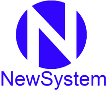 Newsystem 95
