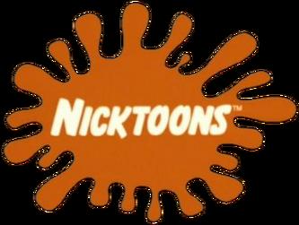 NicktoonsSPLAT