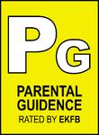 PG1989