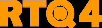 RTQ 4 2013