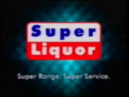 Super liquor 1998