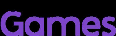 TheCuben2006 Games 2010 logo
