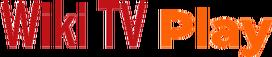 Vyond Studio - 2020-04-28 10.32.51