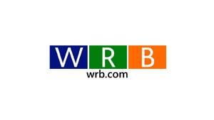 Wrb14
