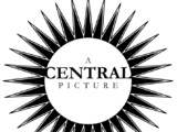 Central Pictures