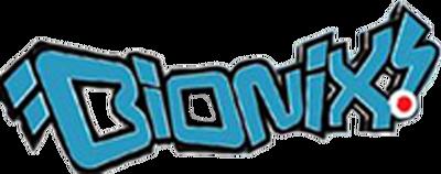 Bionix-logo