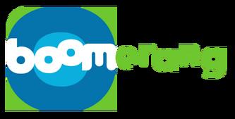Boomerang EL (2004-2007)