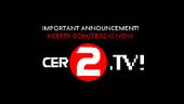 CER2 Website Moved Ident