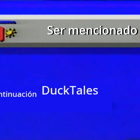 Coming Up Next bumper (Example: DuckTales (1987))