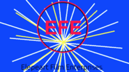 EFE logo (PCAS Miraculous Magic English Dub)