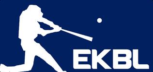 EKBL95