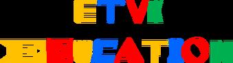 ETVKE2