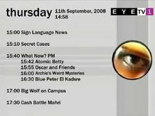 Eyetv1menuseptember2008