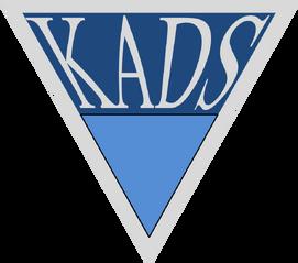 KADS1962