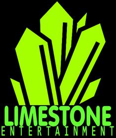 Limestone Entertainment