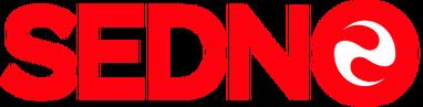 LogoMakr 7zaJIo