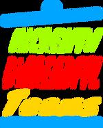 MickeyFTWDWReadFTL Toons (2014)