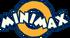 Minimax (2004)