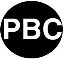 PBC circle