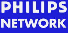 Philips Network