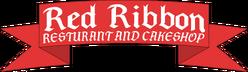 RedRibbonEK1959