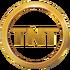 TNT (2008)