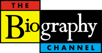The Biography Channel 1999