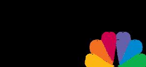 UCP-TV logo (1986)