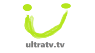 Ultra TV ident spoof on This Hour Has America's 22 Minutes