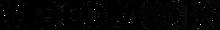 Viacom CBS Networks 2019-present logo
