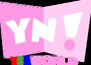 YSR World
