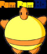 150px-pompom evolution iop