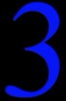 2BEBC1C4-4607-436E-B1E3-C244A3CE8F5C