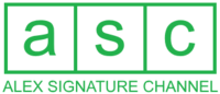 ASC 2015