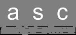 ASC 2018 (Greyscale) (2D)