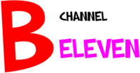 B Channel 11