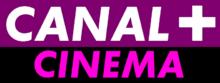 Canal+ Cinema 2009