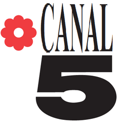 Canal 5 93