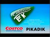 Celebrate ek 2004